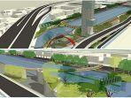 revitalisasi-dimulai-kalimalang-akan-mirip-sungai-di-korea-_3.jpg