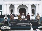 Kota Tua dan Sunda Kelapa Direvitalisasi Jadi Destinasi Wisata Kelas Dunia