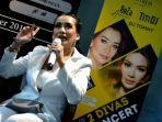 reza-diacara-konpers-bintang-the-best-of-2-divas-concert-2018_20181016_103215.jpg