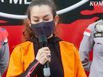 6 Bulan Jalani Rehabilitasi di Lido, Reza Artamevia Ajukan Permohonan Rawat Jalan