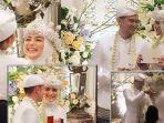 rezky-aditya-dan-citra-kirana-resmi-menikah.jpg
