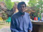 Gugatan Terhadap Sandi Record Ditolak PN Surabaya, Rhoma Irama Siap Lanjut Kasasi