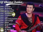 rhoma-irama-lagu-terpopuler.jpg