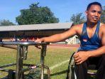 riadi-saputra-atlet-difabel-indonesia_20180906_191307.jpg