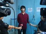 Rian D'Masiv Akui Jika Para Personel di Bandnya Tak Pernah Menyentuh Narkoba
