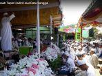 ribuan-jemaah-tapin-hadiri-haul-datu-sanggul_20180910_151429.jpg