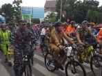 ribuan-orang-mengikuti-even-batam-bersepeda-di-dataran-engku-puteri-senin-20-januari-2020.jpg