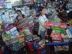 ribuan-pengunjung-serbu-pameran-buku-big-bad-wolf-book-sale_20170928_133609.jpg