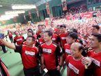 ribuan-peserta-dari-pelosok-indonesia-mulai-bertanding-di-audisi-umum-kudus_20180904_190616.jpg