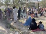 ribuan-rakyat-afghanistan-mengungsi-dan.jpg