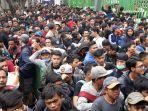 ribuan-suporter-timnas-indonesia_20180817_155018.jpg