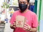 rice-box-psi-yang-dibagikan-kepada-warga-rw-06-kelurahan-koja.jpg