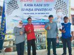 richard-pasaribu-membuka-secara-resmi-lomba-speed-boat-kasu-race-cup-2021.jpg