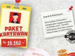 richeese-factory-berikan-promo-khusus-paket-karyawan.jpg