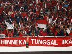 ricuh-suporter-saat-timnas-dikalahkan-malaysia_20190905_233456.jpg