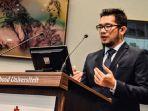 POPULER NASIONAL Menantu Amien Rais Disindir | Munarman Sudah Diperiksa 3 Hari