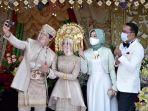 ridwan-kamil-dan-istri-hadiri-hadiri-acara-ngunduh-mantu-leslar_20210905_205717.jpg