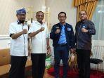ridwan-kamil-rekat-indonesia-nih3.jpg