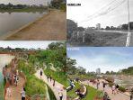 ridwan-kamil-serius-merevitalisasi-sungai-kalimalang_20180927_144601.jpg