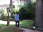 ridwan-kamil_20170616_131629.jpg