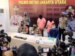 rilis-penangkapan-muncikari-prostitusi-online-artis_20201127_163557.jpg