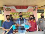 25 Anak di Asrama Jadi Korban Pelecehan Seksual dan Kekerasan, Polres Mimika Sita Kabel dan Kayu