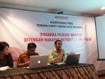 rilis-survei-sinergi-data-indonesia_20180621_191949.jpg