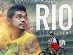 rio-the-survivor-40.jpg