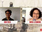 riri-riza-dan-mira-lesmana-di-virtual-press-conference-humba-dreams-media-event-jumat-1072020.jpg