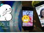 riset-buktikan-gadis-10-14-tahun-mau-pamer-bagian-tubuh-pribadi-di-aplikasi-live-streaming-demi-uang.jpg