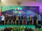 riset-expo-dan-lppm-award-2021.jpg