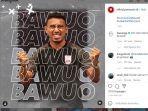 rivaldi-bawuo-mantan-striker-arema-fc-yang-merapat-ke-persis-solo.jpg
