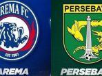 rivalitas-arema-fc-vs-persebaya-surabaya.jpg