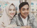 riza-muhammad-dan-istri_20181012_135239.jpg