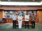 rizayati-partai-indonesia-terang-2.jpg
