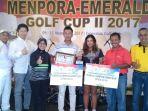 rizchy-dan-rivani-juara-menpora-emeralda-golf-cup-2017_20171111_225543.jpg