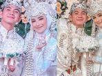 rizki-dacademy-resmi-menikah-dengan-nadya-mustika-rahayu.jpg
