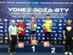 rizki-dwi-cahyo-di-podium-juara.jpg