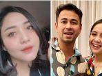 PROFIL Rizki Riadiani, Karyawan RANS yang Bongkar Rahasia Keuangan Raffi Ahmad dan Nagita Slavina