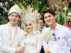 rizky-billar-saat-hadir-ke-pernikahan-dinda-hauw-dan-rey-mbayang.jpg