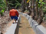 Kabupaten Cianjur Laksanakan RJIT untuk Tingkatkan Produktivitas