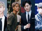 Sifat Asli 4 Idol K-Pop Ini Terungkap, Ada Satu yang Hina Fans hingga Dikeluarkan dari Grup