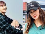 BTS Bakal Konser di LA Akhir Tahun, Luna Maya Pamer Daftar Pembelian Tiket