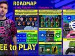 Game Sepakbola Legendaris PES Disuntik Mati, Konami Perkenalkan eFootball Sebagai Gantinya