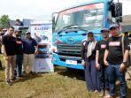 roadshow-astra-ud-trucks.jpg