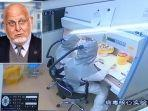 robert-redfield-mantan-direktur-cdc-mengatakan-bahwa-ia-yakin-virus-corona.jpg
