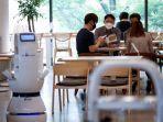 robot-barista-di-korea-selatan.jpg