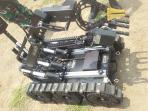 robot-pelacak-bom_20151112_172242.jpg