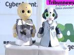 robot-peserta-tender-pemda-tokyo_20181002_094458.jpg