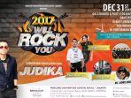 rock-judika_20161122_122008.jpg